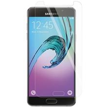 SAMSUNG Galaxy J5 2016  Glass Screen Protector